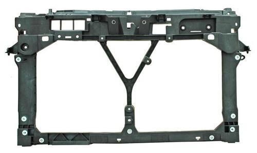 marco radiador mazda 5 2012-2013