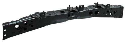 marco radiador nissan march 2015 sup