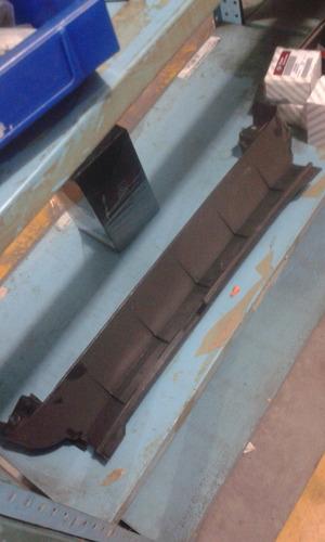 marco radiador palio siena superior