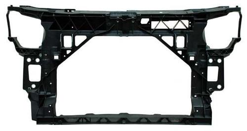 marco radiador seat ibiza 2010-2011 c/ac