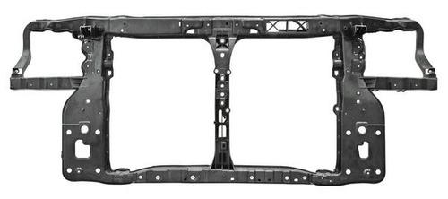marco radiador sportage 05-10 + regalo