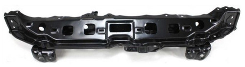 marco radiador superior toyota yaris hatchback 2006 - 2011