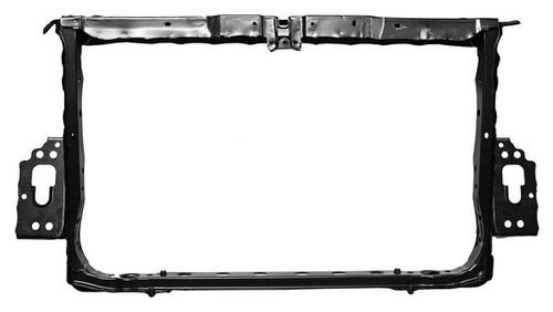 marco radiador toyota rav4 2006-2007-2008-2009-2010