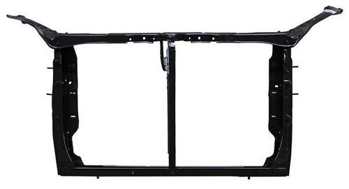 marco radiador toyota sienna 2006-2007