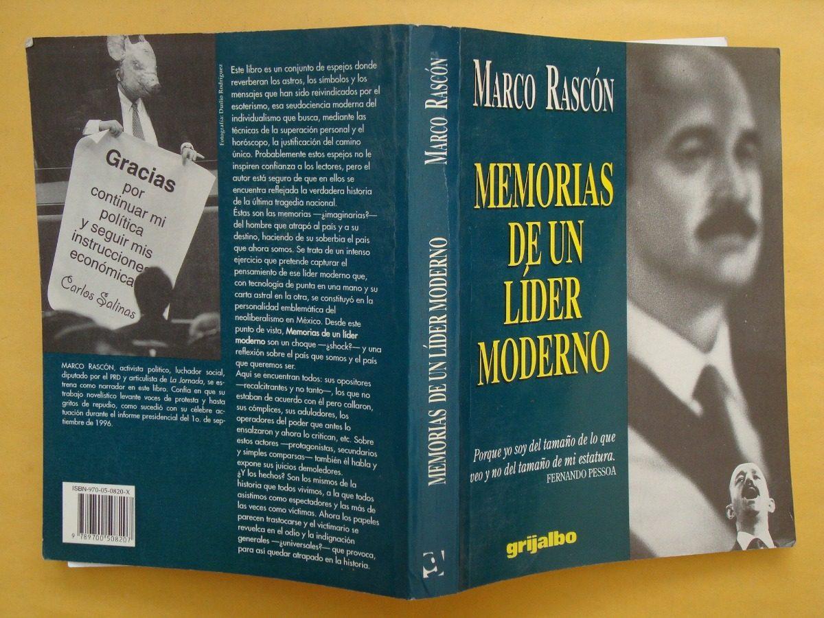 Atractivo Marco De Fotos Memorias Festooning - Ideas de Arte ...