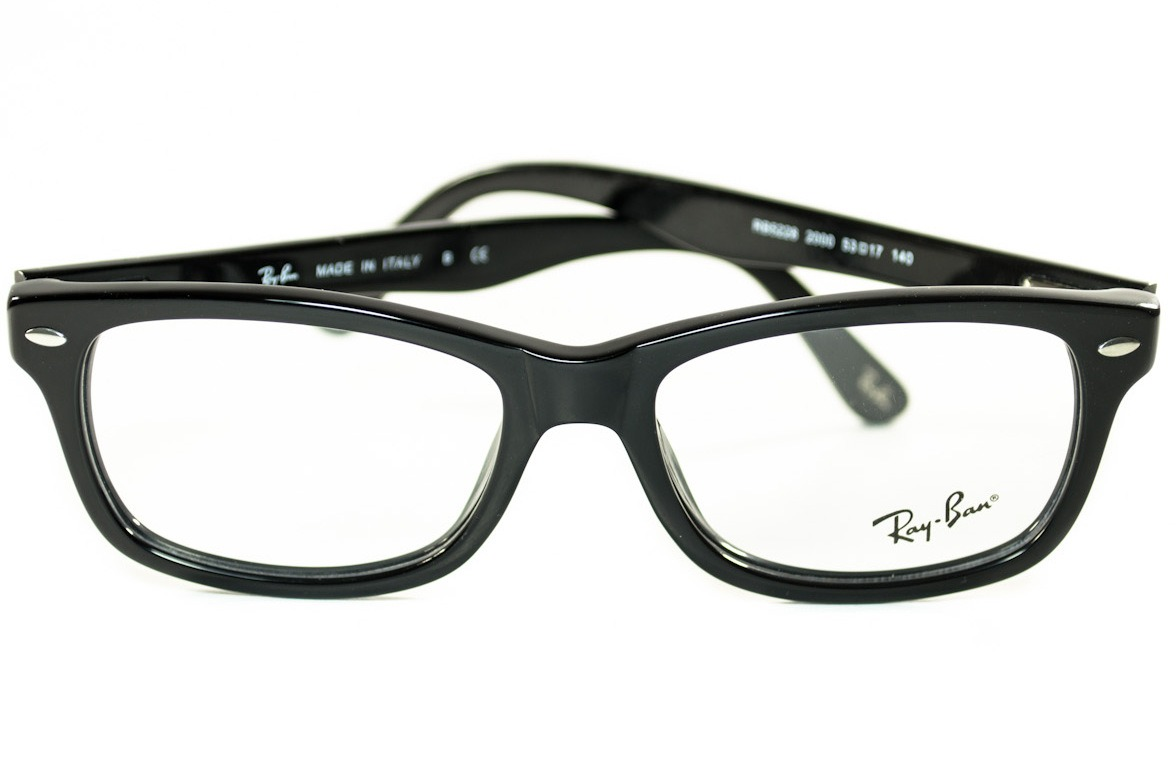 fbe0bc314b Rayban Rb 5228 « One More Soul