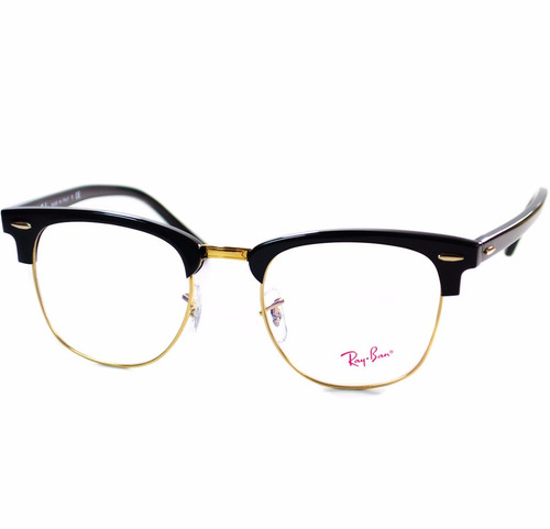 gafas ray ban hombre formuladas