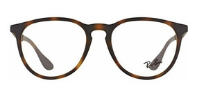 af0aa5b808 Lentes Para Formula Ray Ban - Gafas Ray-Ban en Mercado Libre Colombia