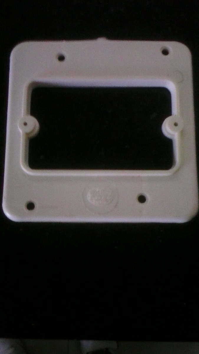 Marco Reductor 4 X 4 A 4 X 2, Marca Pavco, - Bs. 550.000,00 en ...