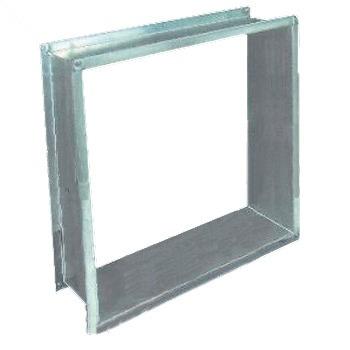 marco rigido, mxmag-0511, 12x14 , 5  fondo, lámina galvaniza