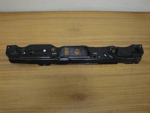 marco superior de radiador chevrolet spark original