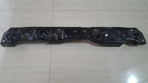 marco superior radiador spark original gm