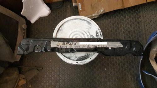 marco superior spark original gm #96599156