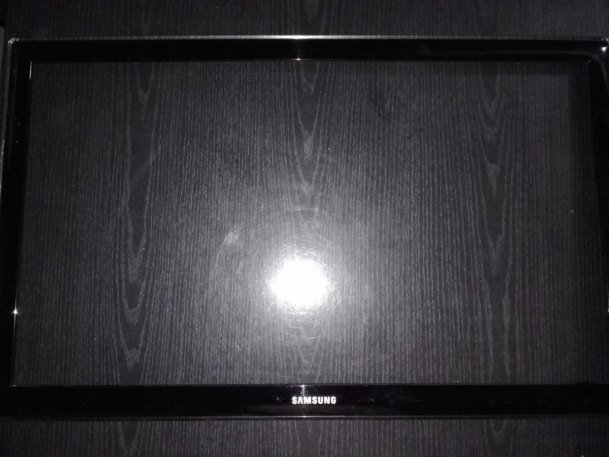 Marco Tv Led Samsung 32 Un32d5500 - $ 1.200,00 en Mercado Libre