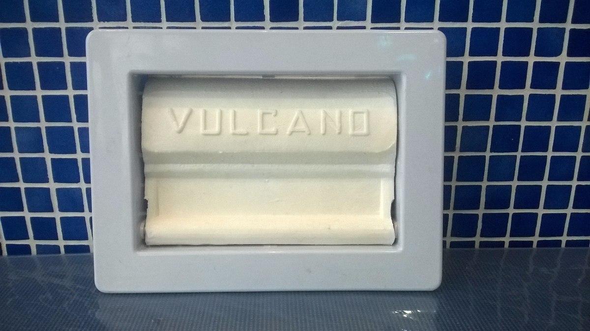 Marco Vista C/ Regulador De Caudal Para Skimmer Vulcano 20cm - $ 402 ...