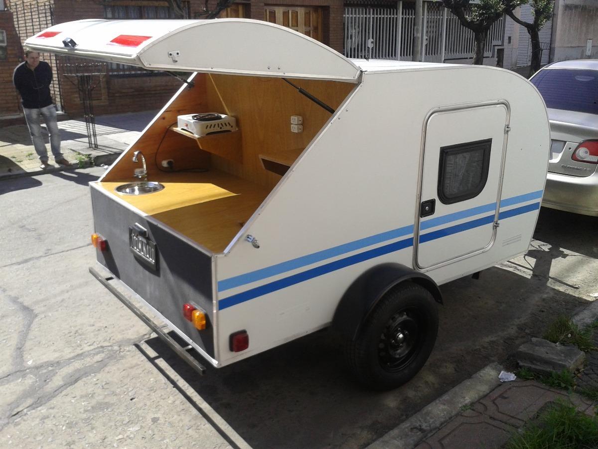 Excelente Flagstaff Una Caravana Marco Colección - Ideas de Arte ...
