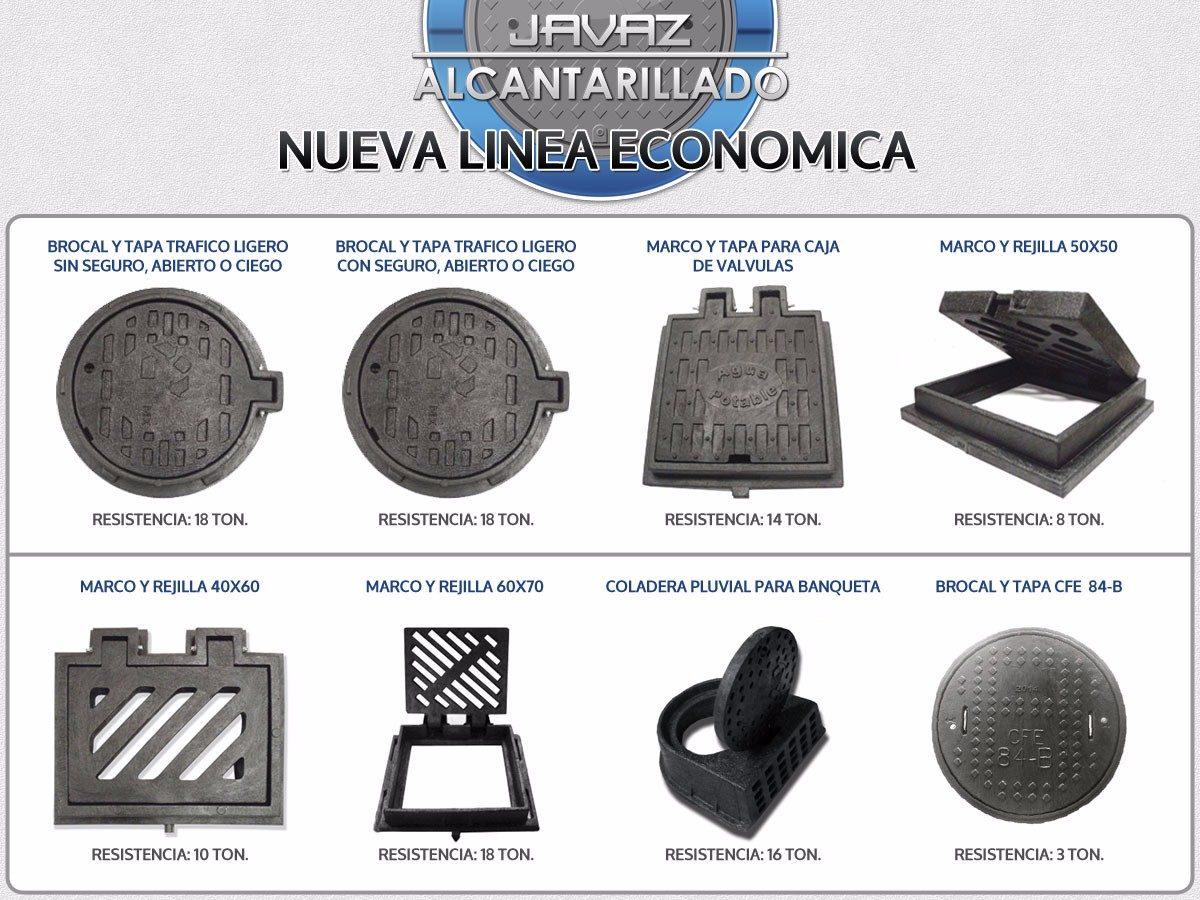 Marco Y Rejilla 60 X 70 - $ 2,028.20 en Mercado Libre