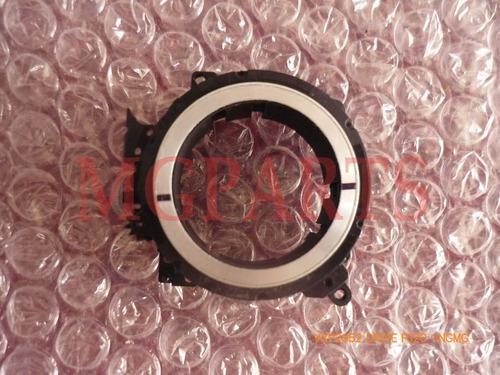 marco zoom  vxp2952 camara panasonic dmc-fs20 y dmc-cfs5 3a