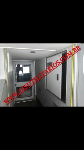 marcopolo  dd 1800 g -7 2013 excente oferta confira! ref.230