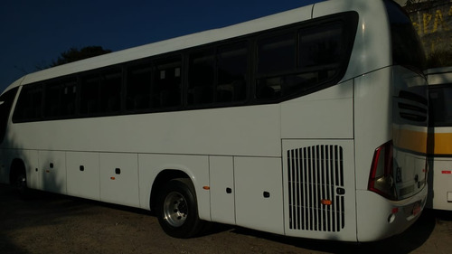 marcopolo g7  1050