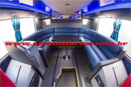 marcopolo g7 dd 2012 scania super oferta confira!! ref.65