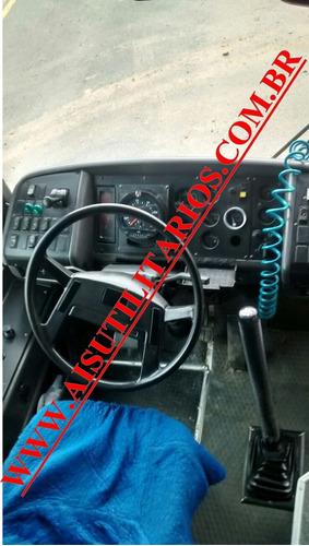 marcopolo gv 1150 c/51 lug. super oferta confira!! ref.505