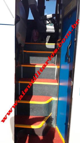 marcopolo gv 1450 impecavel super oferta confira !!ref.08