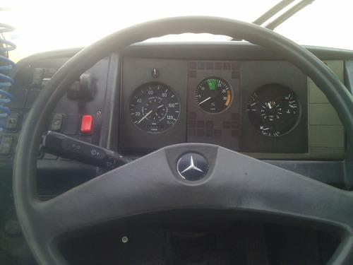 marcopolo gv 850 mercedes benz