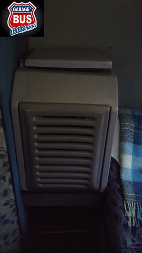 marcopolo gv1450 mb o400 ano 1999 completo barato! ref:49