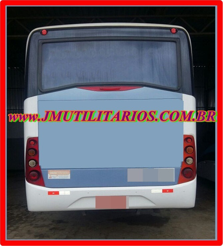 marcopolo ideale 770 ano 2011 of1722 48 lg com ar  jm cod.17
