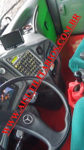 marcopolo ld 1550 2006 impecavel super oferta confira!ref.86