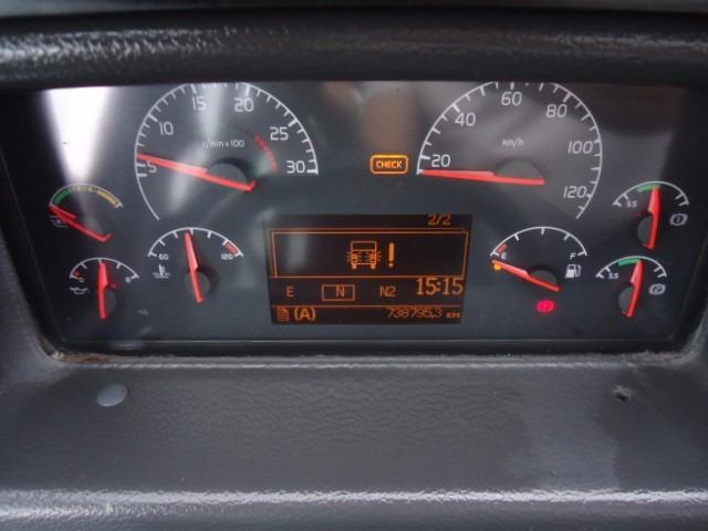 marcopolo paradiso 1050 g7 ano 2010 com ar e wc!ref 95
