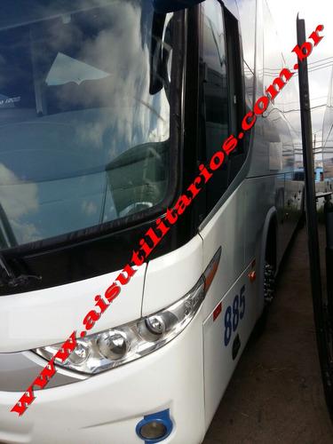 marcopolo paradiso 1200 2011 super oferta confira !!ref.308
