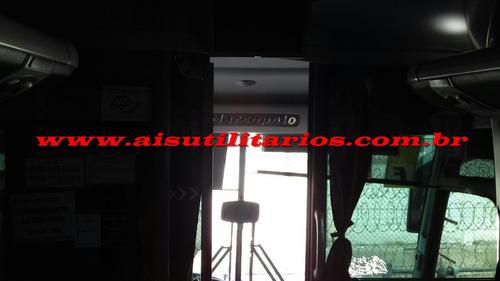 marcopolo paradiso 1200 g-7 super oferta confira!! ref.529
