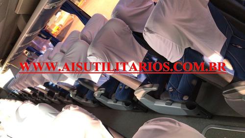 marcopolo paradiso 1200 g7 2011 confira oferta!! ref.353