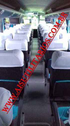 marcopolo paradiso 1200 g7 2012 confira oferta !! ref.420