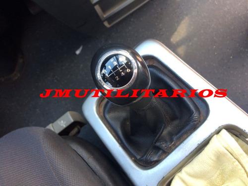 marcopolo paradiso 1200 g7 ano 2012 mb o500 rsd jm cod 219