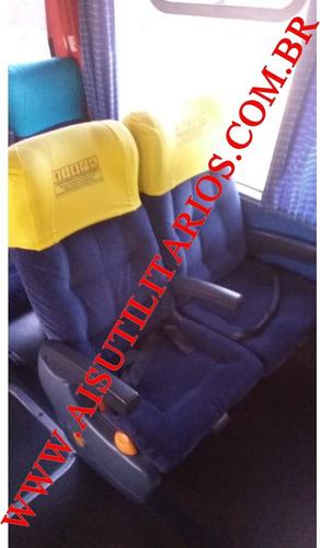 marcopolo paradiso 1350 2004 super oferta confira!! ref.06