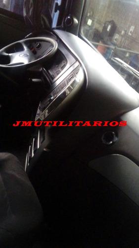 marcopolo paradiso ld g7 ano 2012 mb o500 rsd jm cod 187