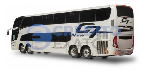 marcopolo paradiso new g7 1800 dd 2020