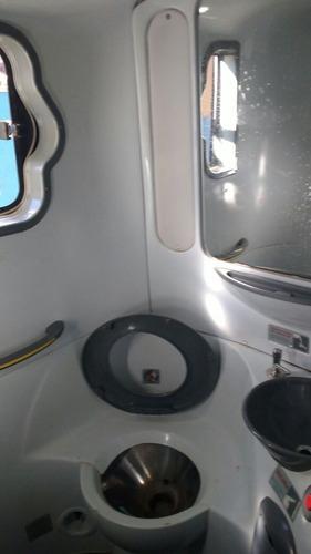 marcopolo senior ano 2012 lo916 24 lg wc completo jm cod 395