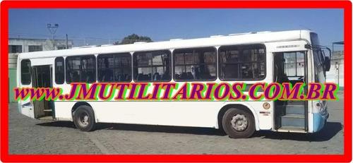 marcopolo torino ano 2011 of 1722 44 lg urbano 2p jm cod 566