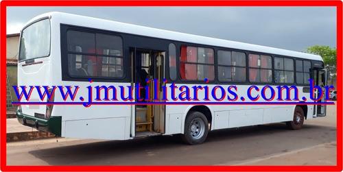marcopolo torino ano 2012 of 1722 44 lg urbano 2p jm cod.912