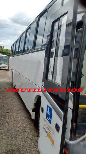 marcopolo viaggio 1050 ano 2013 mb of 1722 c\ ar jm cod 224