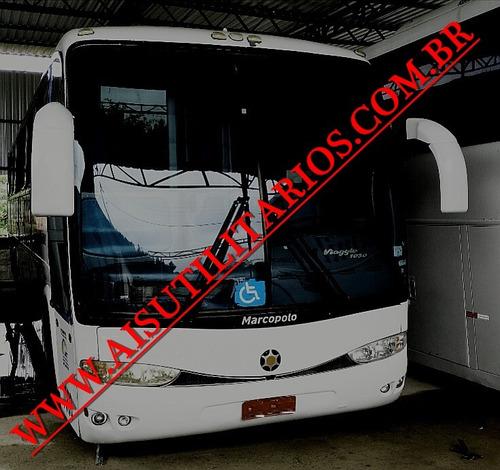 marcopolo viaggio 1050 c/50 lug. confira oferta!! ref.385
