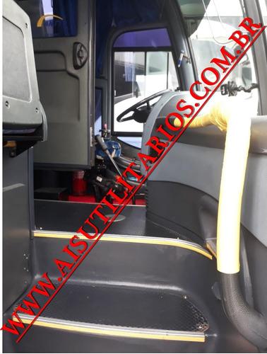 marcopolo viaggio 1050 completo confira oferta!! ref.428