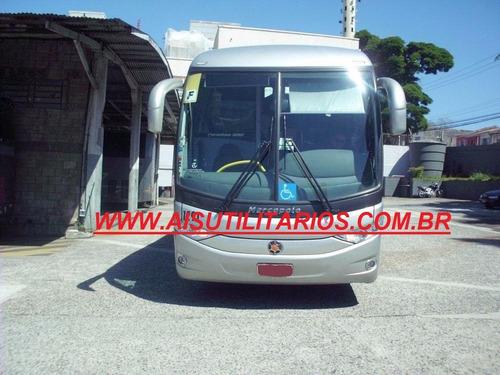 marcopolo viaggio 1050 g-7 mb o-500rs oferta confira!ref.470