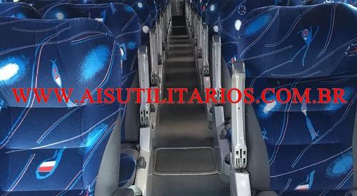 marcopolo viaggio 1050 g7 2010 super oferta confira! ref.220