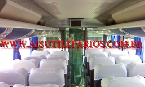 marcopolo viaggio 1050 g7 2010 super oferta confira! ref.489