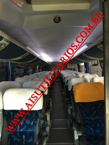 marcopolo viaggio 1050 g7 2011 super oferta confira! ref.410